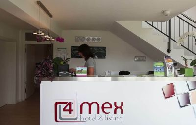 4mex_hotel_living-Munich-Info-1-454995.jpg