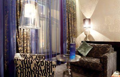 RADISSON_SONYA_ST_PETERSBURG-Sankt-Peterburg-Room-15-455494.jpg