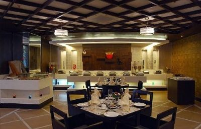 Lords_Plaza_Bangalore-Bengaluru-Restaurant-2-455495.jpg