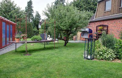 Garten De Aalversuper