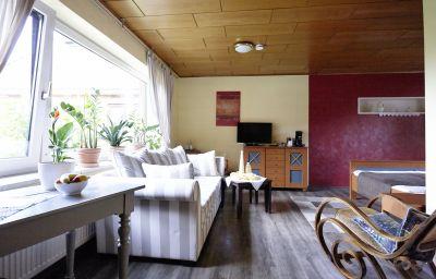 Doppelzimmer Komfort De Aalversuper