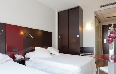 SM_Sant_Antoni-Barcelona-Triple_room-2-455689.jpg