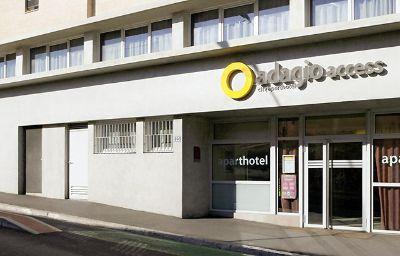 Aparthotel_Adagio_Access_Marseille_Saint_Charles-Marseille-Info-15-455778.jpg