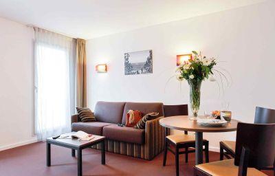 Aparthotel_Adagio_Access_Marseille_Saint_Charles-Marseille-Info-3-455778.jpg