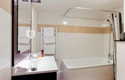 Aparthotel_Adagio_Access_Marseille_Saint_Charles-Marseille-Room-15-455778.jpg