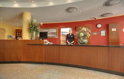 Seehotel_Binz_Therme_Appartments-Binz-Hall-2-455792.jpg