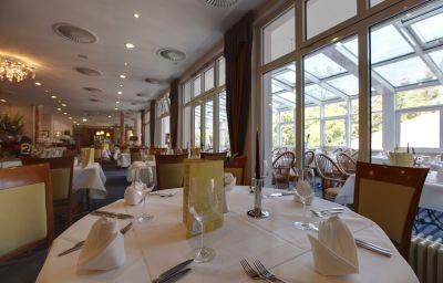Seehotel_Binz_Therme_Appartments-Binz-Restaurant-7-455792.jpg