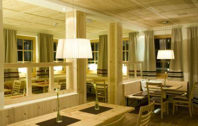 Restaurant Der Waldhof