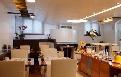 Palazzo_Giovanelli_Gran_Canal-Venice-Restaurant-455851.jpg