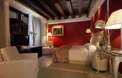 Palazzo_Giovanelli_Gran_Canal-Venice-Room-5-455851.jpg