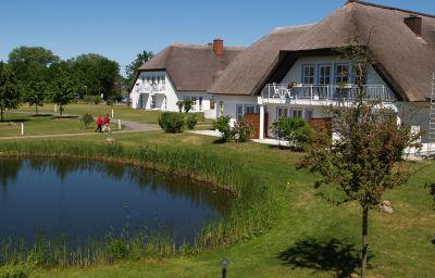 Imagen Balmer See -  Hotel•Golf•Spa Ferienwohnungen