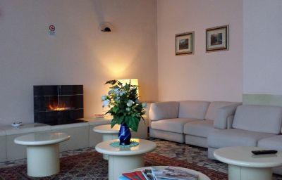 Lanterna-Abano_Terme-Reading_room-456054.jpg
