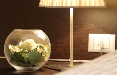 Green_Garden_Resort-Mestre-Standard_room-2-456056.jpg