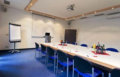 Salle de séminaires Neuwirtshaus