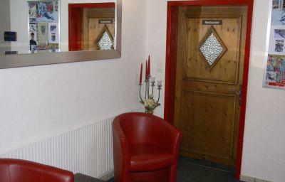 Hemmi_Hotel-Restaurant-Churwalden-Hotel_indoor_area-456254.jpg