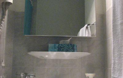Hemmi_Hotel-Restaurant-Churwalden-Double_room_standard-6-456254.jpg