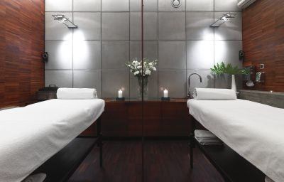 HOT_elarnia_HOTELSPA-Puszczykowo-Massage_room-456546.jpg