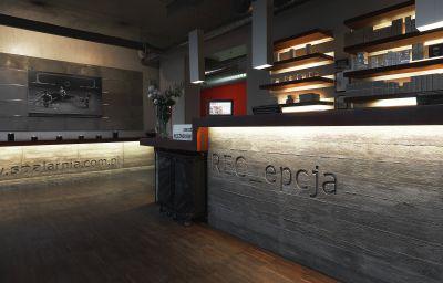 HOT_elarnia_HOTELSPA-Puszczykowo-Rest_area-2-456546.jpg