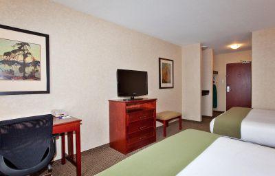 Holiday_Inn_Express_Suites_EDMONTON_NORTH-Edmonton-Standardzimmer-6-456593.jpg