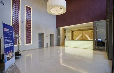 Hilton_Garden_Inn_Kutahya-Kutahya-Hall-2-456610.jpg