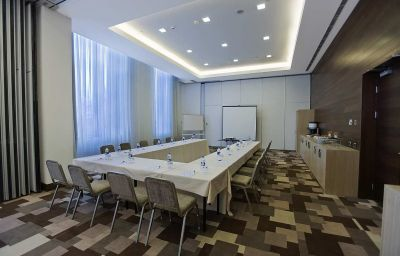 Hilton_Garden_Inn_Kutahya-Kutahya-Conference_room-1-456610.jpg