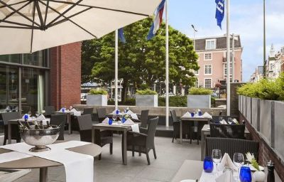 HILTON_THE_HAGUE-The_Hague-Restaurant-20-456611.jpg