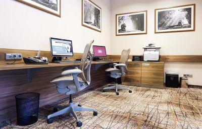 Hilton_Garden_Inn_Krakow-Krakow-Business_centre-456615.jpg