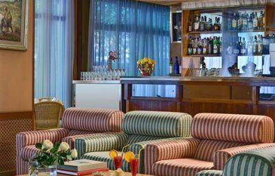 Eliseo-Montegrotto_Terme-Hotel_bar-1-456672.jpg