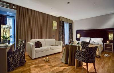 Eliseo-Montegrotto_Terme-Room-4-456672.jpg