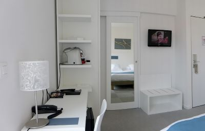 Best_Western_Kemaris-Biarritz-Double_room_superior-1-456752.jpg