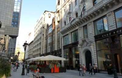Trendy_Apartments-Budapest-Surroundings-4-456891.jpg