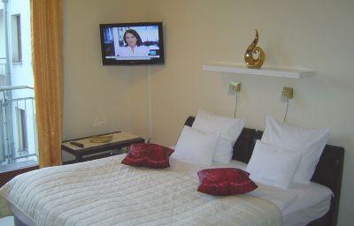 Trendy_Apartments-Budapest-Single_room_standard-456891.jpg