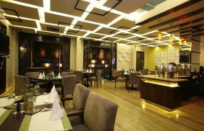 Justa_The_Residence-Gurgaon-Restaurant-2-457076.jpg