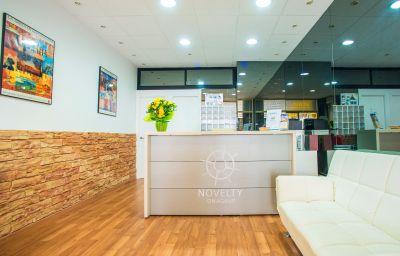 Ona_Novelty_Apartments-Salou-Reception-457283.jpg