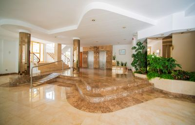 Ona_Novelty_Apartments-Salou-Hall-457283.jpg