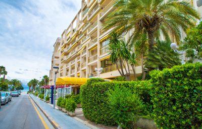 Ona_Novelty_Apartments-Salou-Hotel_outdoor_area-2-457283.jpg
