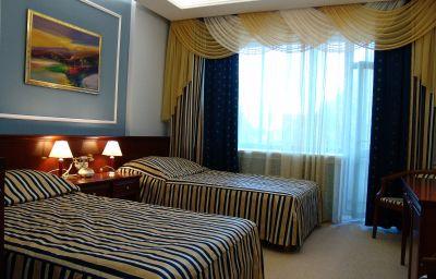Rings-Jekaterinburg-Suite-2-457545.jpg