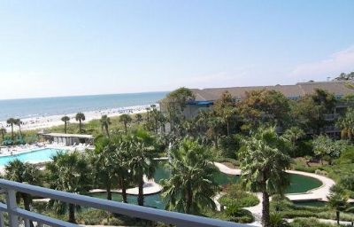 Seacrest_by_ResortQuest-Hilton_Head_Island-Hall-457720.jpg