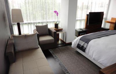 LAS_ALCOBAS_DF-Mexico_City-Room-5-457731.jpg
