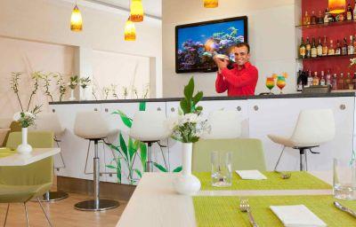 ibis_Kayseri-Argincik-Hotel_bar-1-458288.jpg