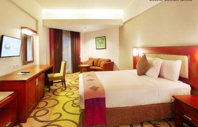 Bidakara_Hotel-Jakarta-Single_room_superior-1-458412.jpg