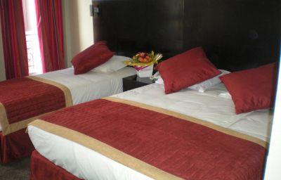 Suede-Nice-Room-5-459145.jpg