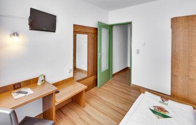 Room Alt Bamberg