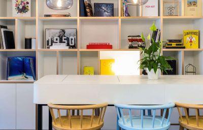 ibis_Geneve_Petit_Lancy-Geneva-Room-1-459343.jpg