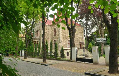 Lion_Castle-Lvov-Exterior_view-5-459393.jpg
