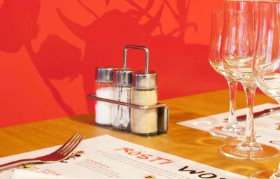 ibis_Geneve_Petit_Lancy-Geneva-Restaurantbreakfast_room-3-459343.jpg