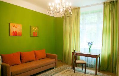 Lion_Castle-Lvov-Business_room-1-459393.jpg