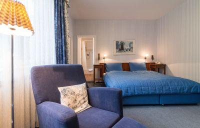 Camera doppia (Comfort) Thermenhotel