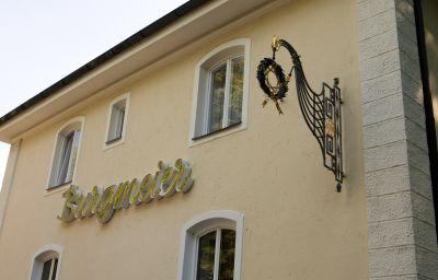 Burgmeier-Dachau-Exterior_view-9-459620.jpg