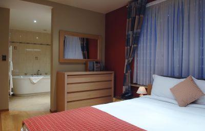 Wellness_Apart_Hotel-Schaarbeek-Info-1-459855.jpg
